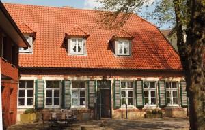 18-Haus_0296_1300