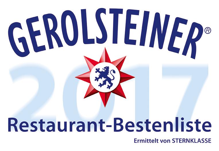 Logo-Gerolsteiner_Restaurant-Bestenliste_2017_RGB_72