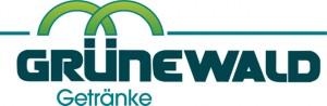 gw_logo_2008
